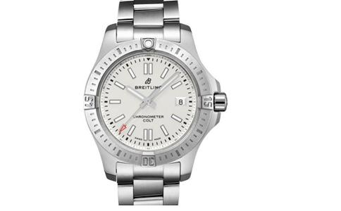 手表百年灵有什么腕表推荐?
