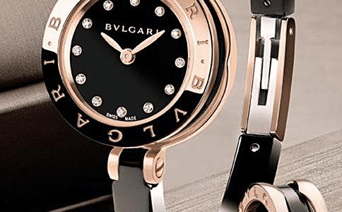 手表宝格丽鉴定方法有哪些?