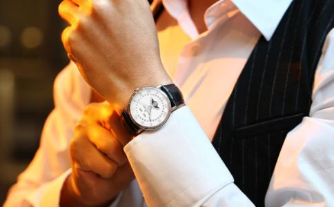 宝珀手表排名第几?