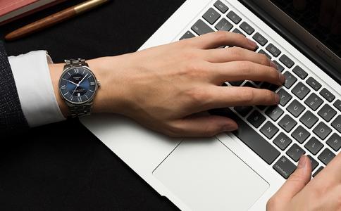 天梭手表维修价格是多少?