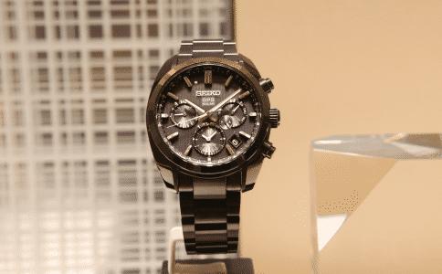 gs手表是哪个品牌?价格与款式如何?