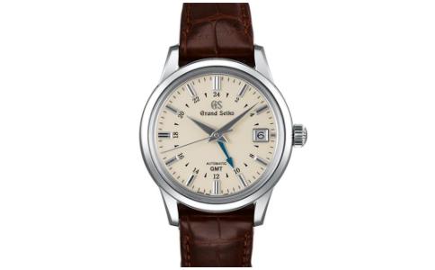 gs手表是什么牌子?