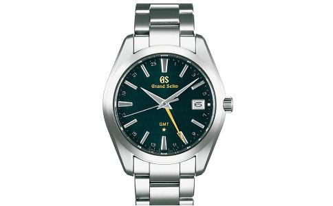 大精工是指哪个品牌?腕表如何?