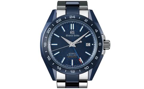 gs手表价格一般为多少?