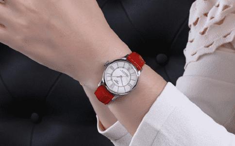 tissot1853手表有什么推荐?