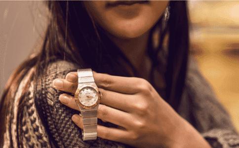 欧米茄手表保养,你不容错过的要点