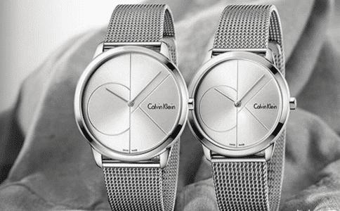 ck手表维护怎么做?