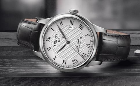 tissot1853手表价格多少?