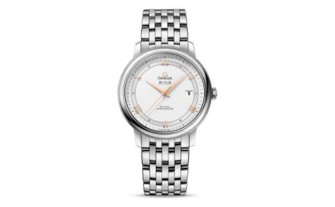 欧米茄手表款式推荐,这些款式都很不错