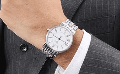 精工手表维修需要注意些什么?