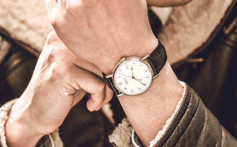 赏宝玑图片 选腕间珍品