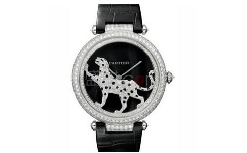 卡地亚手表专修从哪找?