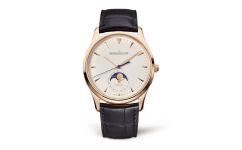 理查德手表,瑞士的青春魅力