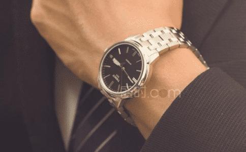 天梭恒意手表 经典即是时尚