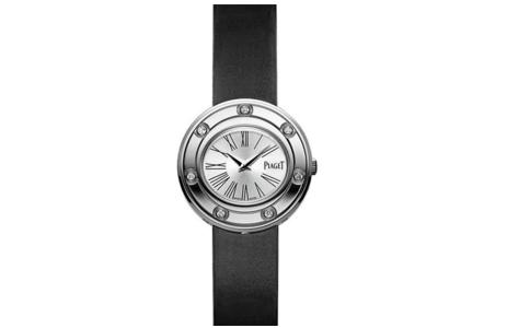 伯爵750手表怎么样?