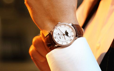 宝珀手表保养,你知道该怎么做吗?