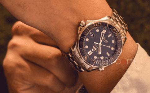 海马手表是哪个品牌的腕表?