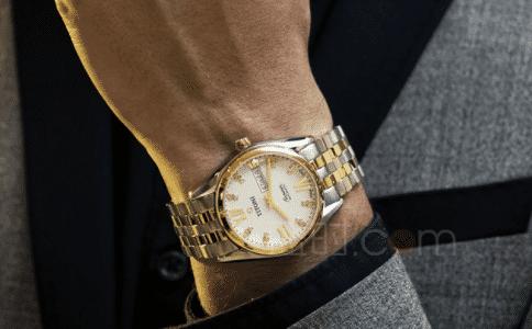 上海梅花手表是什么牌子?