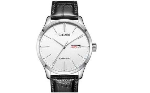 西铁城8200手表价格是多少?