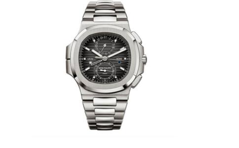 百达翡丽5990腕表如何