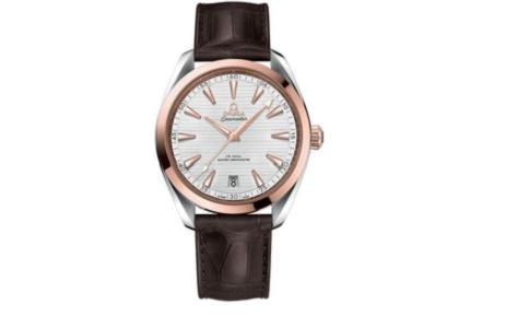 海马手表价格一般是多少?
