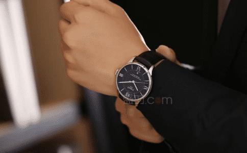 tissot手表1853,为其魅力加分