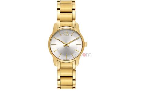 ck手表多少钱,你知道吗?