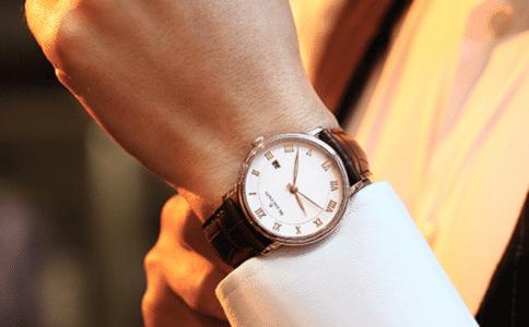 宝珀修理腕表需要注意些什么?