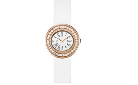 plaget手表价格是多少?