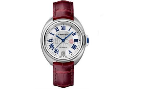 卡地亚手表怎样,你知道吗?