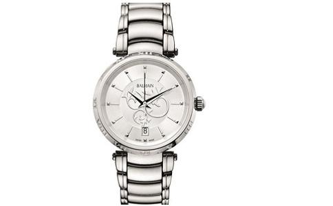 阿玛尼的手表怎么样?有什么类似推荐?