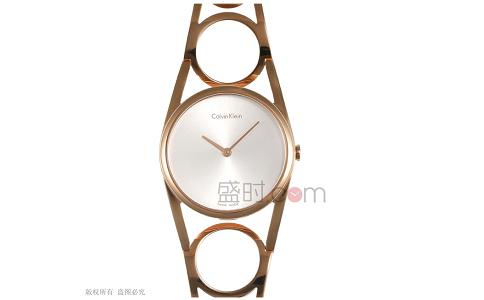 新款ck手表价格是多少?