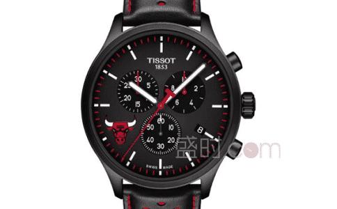 天梭手表验货应该怎么做?