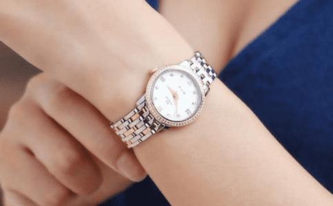 欧米茄女士腕表有什么好的推荐吗?