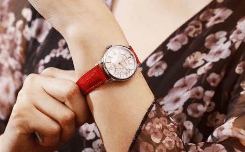 天梭的手表有哪些不错?