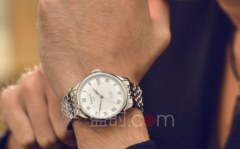 天梭手表经典款推荐