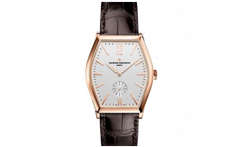 手表理查德米勒价格为何这么贵?