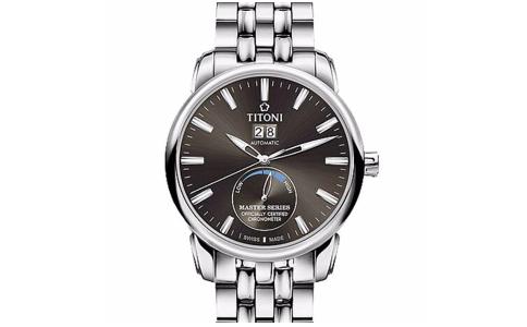 梅花机械手表,经典款式为你推荐