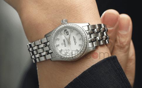 梅花手表排名情况你知道吗?