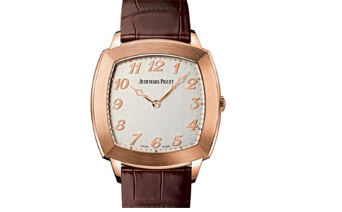 爱彼品牌手表有哪些不错的选择?