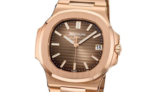 patekphilippe手表价格是多少?盛时给你答案