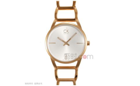 ck手表价格推荐
