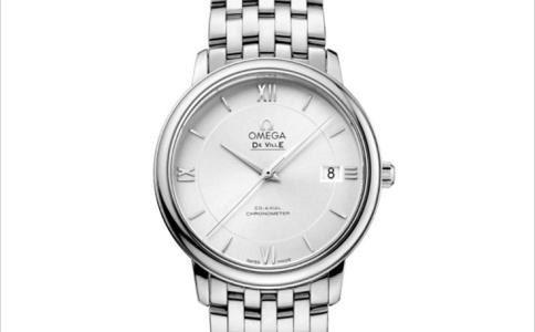 碟飞手表,来自欧米茄的经典之作