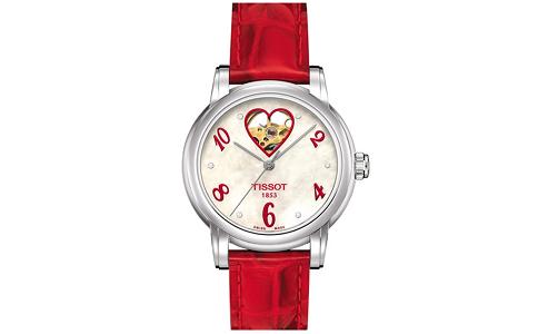 天梭中国授权网,盛时网带你选购品质腕表