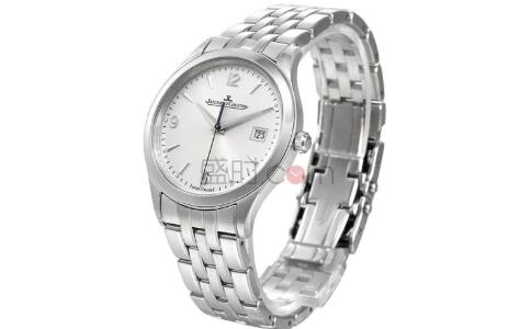 积家售后中心专业分享手表保养知识