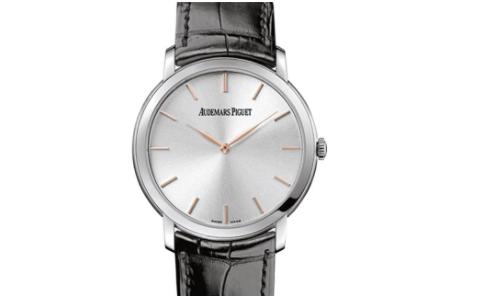 ap手表官网价格是多少?