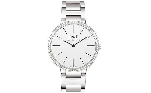 伯爵手表专卖店和授权店,哪里找寻?