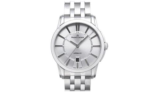 艾美奔涛手表,别具一格的美