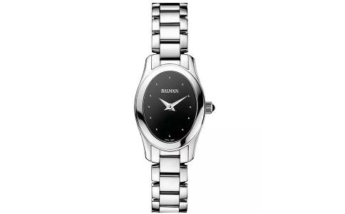 女士手表价格1000左右,同样展现美妙