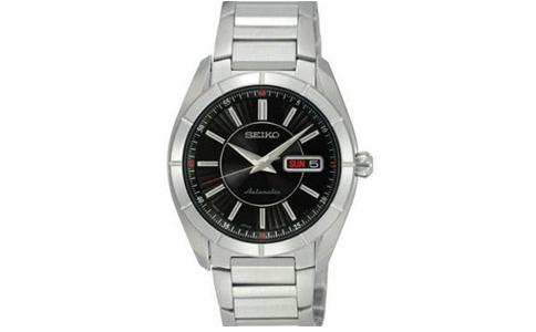 正版卡西欧手表价格是多少?